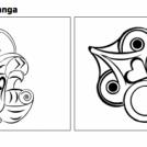 Maui-Tikitiki-a-Taranga