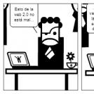 Curso WEB 2.0