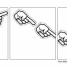 Fingers?