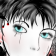 Rosalind XVII - Cyborg (Ganymede)