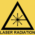 Laser Radiation