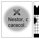 Nestor, o caracol #11