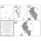 Tutorial Tetsuo