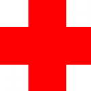 May 8, International Day of the Red Cross