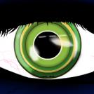 Deus Ex Eye