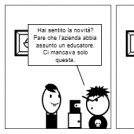 L'educatore - Parte 1