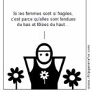 Emmanuel Jouret 218