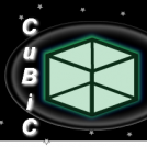 CuBiC-spaceship