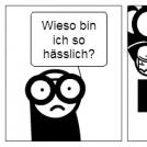 Hässling