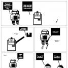 Attack on Cartmen