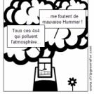 Emmanuel Jouret 99