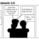 Adolescència per principiants 2.6