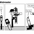 For Stripgenerator Webmaster