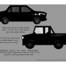 Cars - test