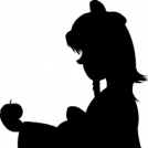 Touhou - Bad Apple