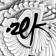 Trippy Zek