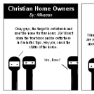 Christian Home Owners