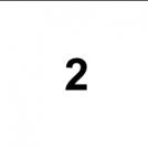 2....