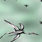Wilder's Wingnaut
