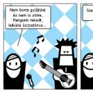 Metró-dal (folyt.)