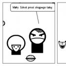 strip1