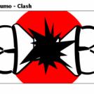 Sumo - Clash