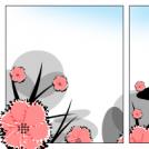 Rose, rose, rose