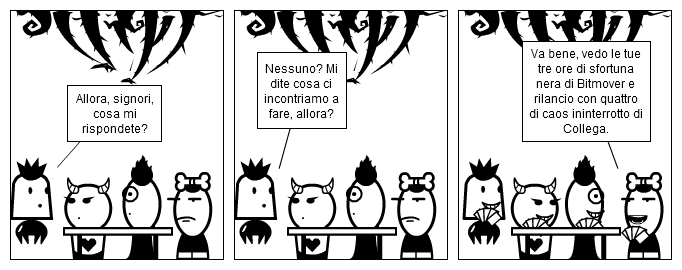 Odino e altri Dei