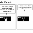 Historias de un teclado_Parte 4