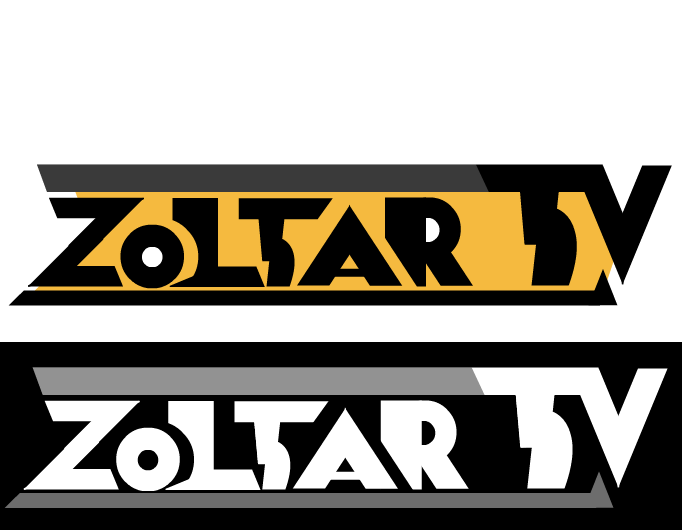 more Zoltar TV