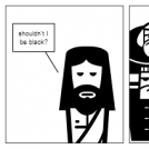 Jesus Misunderstood
