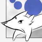 Dog! :D