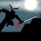 Ninja of the Night