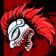 Quetzalcoatl - Three Years