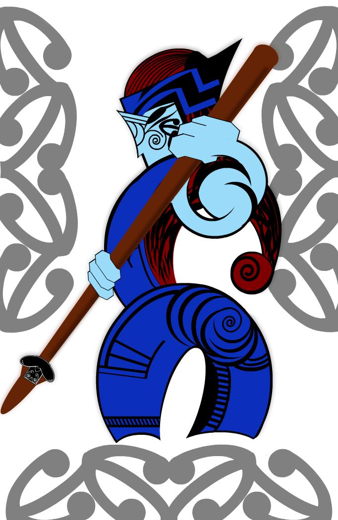 Arohanui o Aotearoa