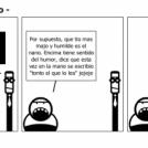 - Discurso de Alonso -