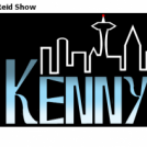 The Kenny Reid Show