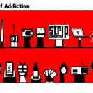 The Many Faces Of Addiction