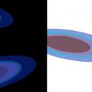 Xmas pack colour tutorial 2