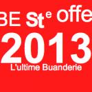 ===uBu===infos : Beste Toffe 2013, pub