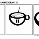 True Philo-sophy--BUONGIORNO !!!