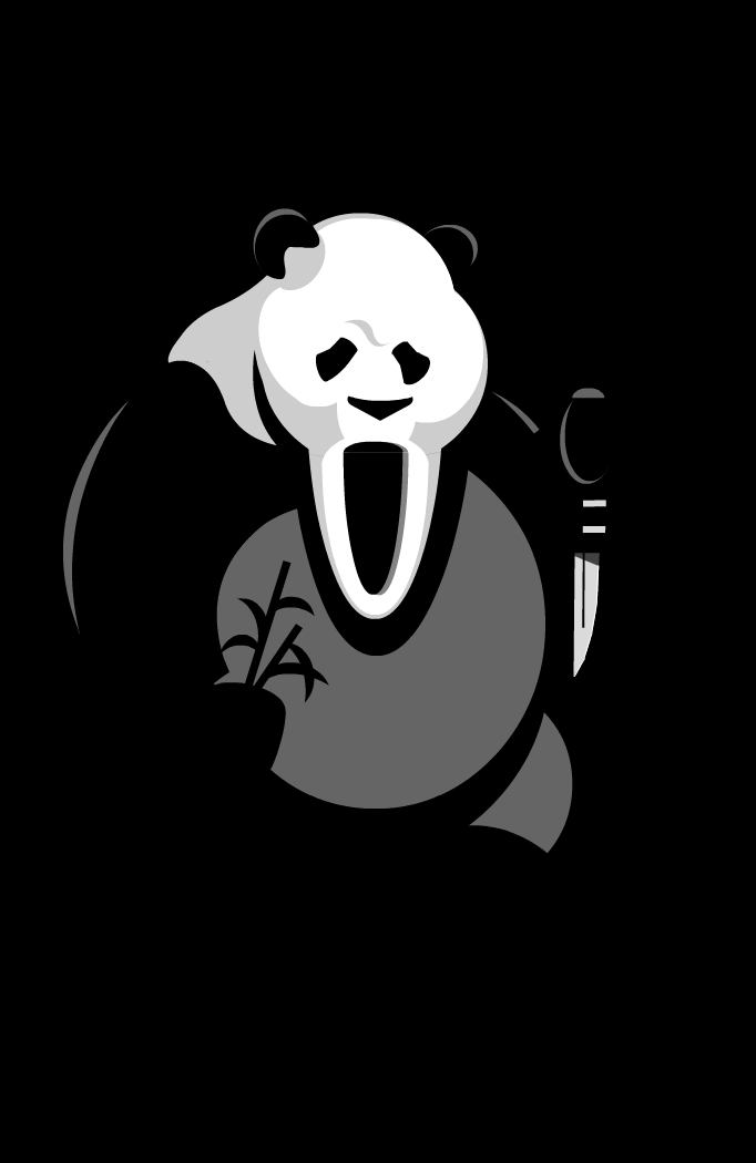 Panda Rulz