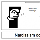 Narcissism