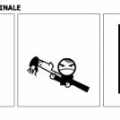 ; ) Ok, ok FINALE, FINALE