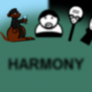 Harmony