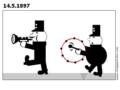 14.5.1897