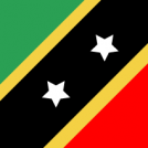 National Day of Saint Kitts and Nevis