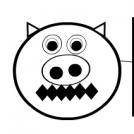 Bacon Riot