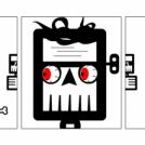 Skeleton Theme