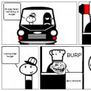 Zoltars Burgers